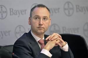 The Crown Prince Of Bayer