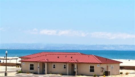 cottages san diego u s cgrounds and rv parks island