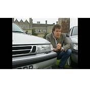 Old Top Gear Series 39 Episode 5 Saab 95 Test Etc