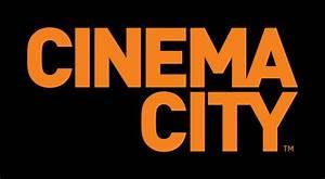 Cinema City Bydgoszcz : kina bydgoszcz ~ Watch28wear.com Haus und Dekorationen