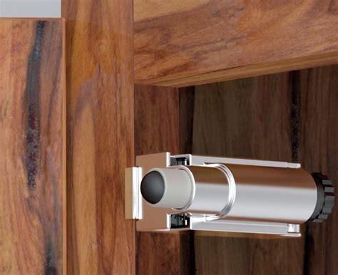 soft close cabinet door der cabinet door closer der easy and convenient home door
