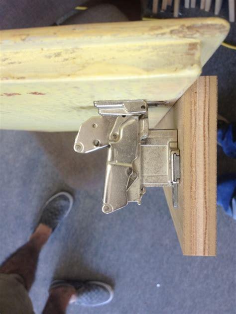 installing inset cabinet door hinges how to install partial inset cabinet door hinges