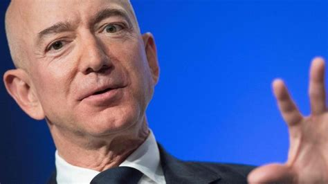 Was Jeff Bezos the weak link in cyber-security? – Ceylon ...