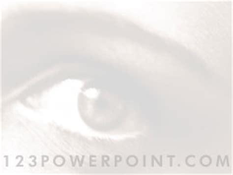 royalty  womans eye powerpoint background  orange