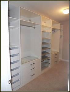 Ikea Pax System : 17 b sta id er om ikea pax closet p pinterest ikea pax garderob ~ Buech-reservation.com Haus und Dekorationen
