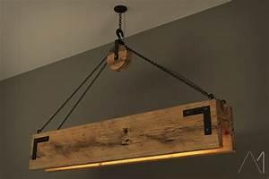 3d Led Lamp Design 3d Wood Lamp Cgtrader