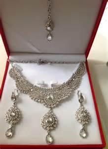 parure bijoux mariage pas cher bijoux mariage pas cher