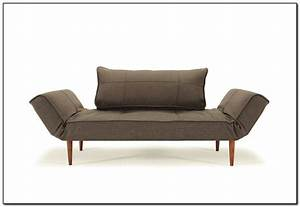 Small sofa bed ikea beds home design ideas for Smallest sofa bed available