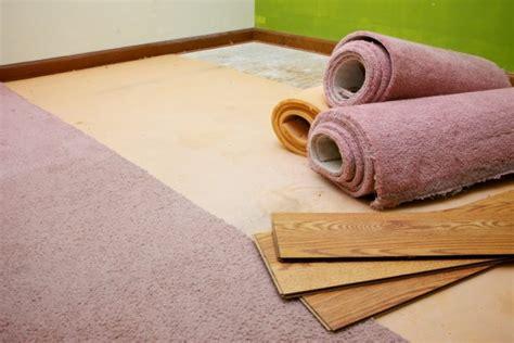 Teppichboden Entfernen Tipps Und Tricks by Kaffeeflecken Im Teppich Entfernen 187 Diese Hausmitteln Helfen