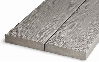 Composite Decking Deck Dock Material Duralife Pier