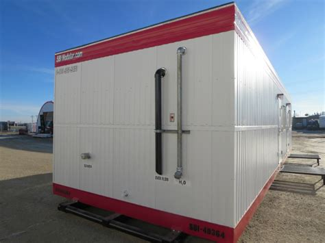 Office Space Trailer by Modular Office Trailers Mobile Office Space Sbi Modular