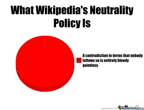 Wiki Meme - scumbag wikipedia by sioraf meme center
