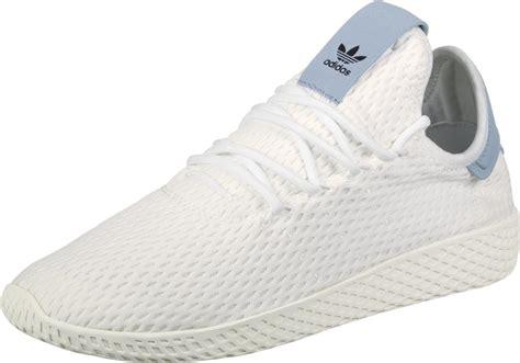 Adidas Pw For adidas pw tennis hu schoenen wit