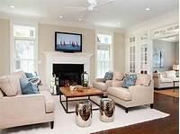living room design ideas Interior Design Ideas Living Room with Fireplace - YouTube