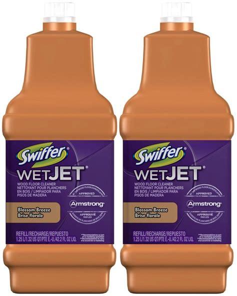 weiman hardwood floor cleaner ingredients swiffer wood floor cleaner ingredients 28 images