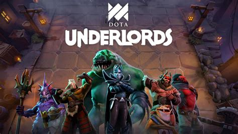 dota underlords pc version full game free download 183 frontline gaming