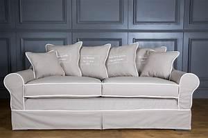 Sofa Mit Abnehmbaren Bezug : sofa abnehmbarer bezug cool fashionable idea sofa mit abnehmbaren bezug xxl nobis textilbezug ~ Bigdaddyawards.com Haus und Dekorationen