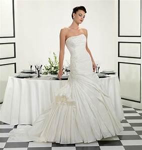 eddy k wedding dresses style ak82 ak82 122100 With eddy k wedding dress prices