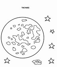 Best Planets Coloring Pages - ideas and images on Bing | Find what ...