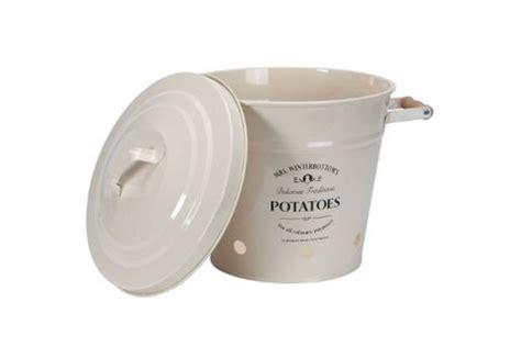 kartoffel zwiebel aufbewahrung kartoffel und zwiebel beh 228 lter pflanzen f 252 r nassen boden