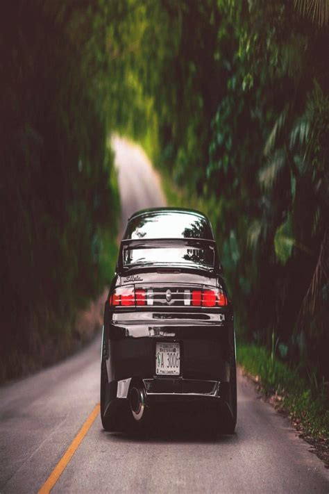 Download hd wallpapers for free on unsplash. black car Silvia S14 in 2020 | Jdm wallpaper, Car ...
