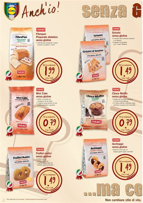 Vendita Alimenti Senza Glutine by 187 Vendita Prodotti Senza Glutine