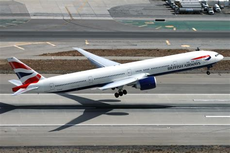 boeing 777 300er sieges airways boeing 777 300er lax rf img 5189 jpg photo