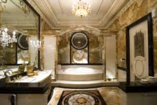 beautiful bathroom ideas bathroom designs you 39 ll