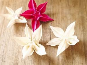Fleur En Papier Serviette : quelques liens utiles ~ Melissatoandfro.com Idées de Décoration