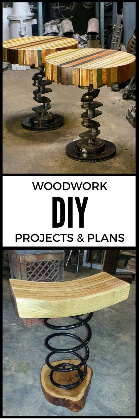 woodworking ideas woodworking session