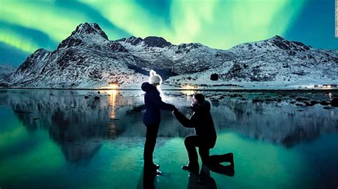 where do you see the northern lights northern lights 11 best places to see the borealis