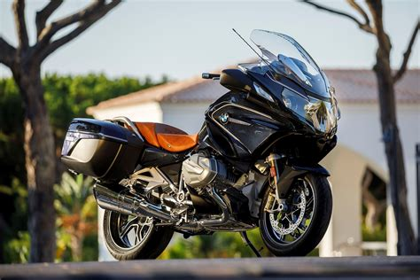 R 1200 Rt 2019 by Intermot 2019 Bmw R1250rt Unveiled