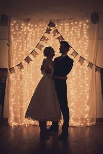 best 25 curtain backdrop wedding ideas on pinterest With best lighting for wedding photography