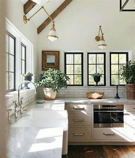 house kitchen interior design pictures beautiful kitchen vintagekitchen farmhouse beautiful