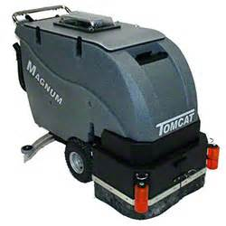 auto walk behind scrubbers cleaning equipment seven