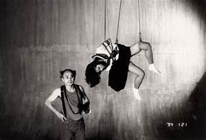Araki Musée Guimet : expo araki le photographe aux mille fantasmes ~ Maxctalentgroup.com Avis de Voitures