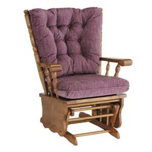 Drexel Heritage Dining Room Chairs