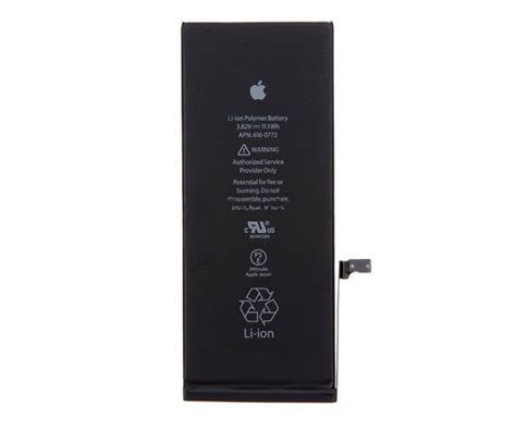 iphone   battery original