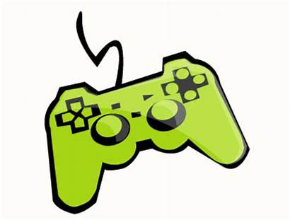 Controller Clipart Clip Games Playstation Gamer Ps3