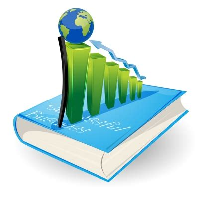 How Valuable Is A Book Of Business?  Peak Sales Recruiting
