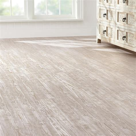 whitewash vinyl flooring white washed vinyl flooring flooring ideas and inspiration 1072