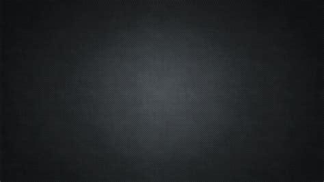 dark grey full hd wallpaper  background image