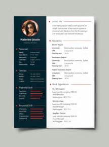 curriculum vitae template word 2010 resume template blank business card microsoft word 2010 besttemplate123 for 93 appealing ms