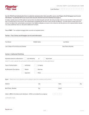 authorisation letter  bank forms  templates