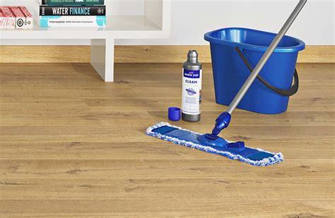 clean laminate floors quick stepcouk