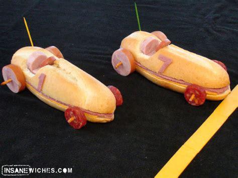cuisine cing car disney cars birthday