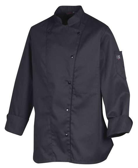 vetement cuisine professionnel veste de cuisine 00100no vêtements de cuisine