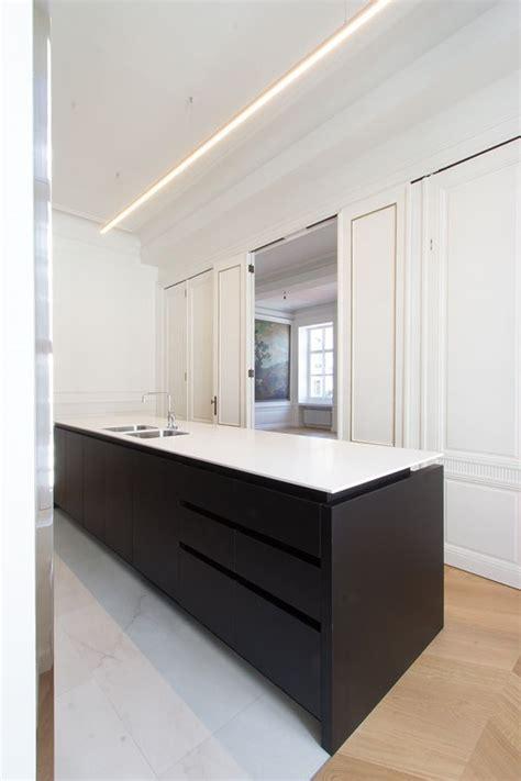 kitchen remodel cabinets best 25 white contemporary kitchen ideas on 2489