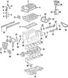 similiar chevy colorado engine diagram keywords 2006 chevy colorado engine diagram further 2005 chevy colorado parts