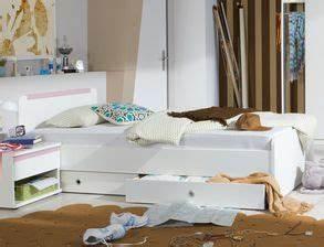 Betten Für Teenager : moderne jugendbetten 090x200 f r teenager ~ Pilothousefishingboats.com Haus und Dekorationen